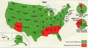 1964-map