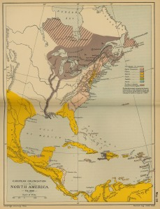 america_north_colonization_1700