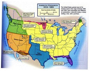 American-Expansion-1818-1853-Map.mediumthumb