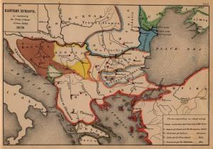 eastern_europe1878