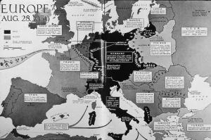 europe1939map