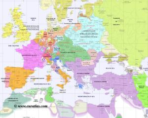 europe_1700