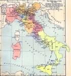 italy_1815_1870