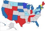 1000px-2006_Senate_election_map.svg