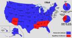 1964-us-electoral-map