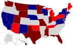 800px-1994_Senate_election_map.svg