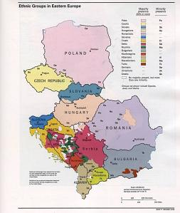 ethnic_groups_eastern_europe