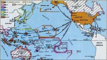 imp map 2